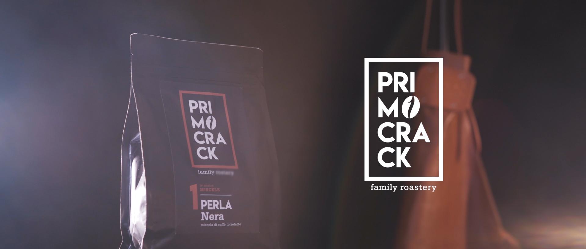 Primo Crack