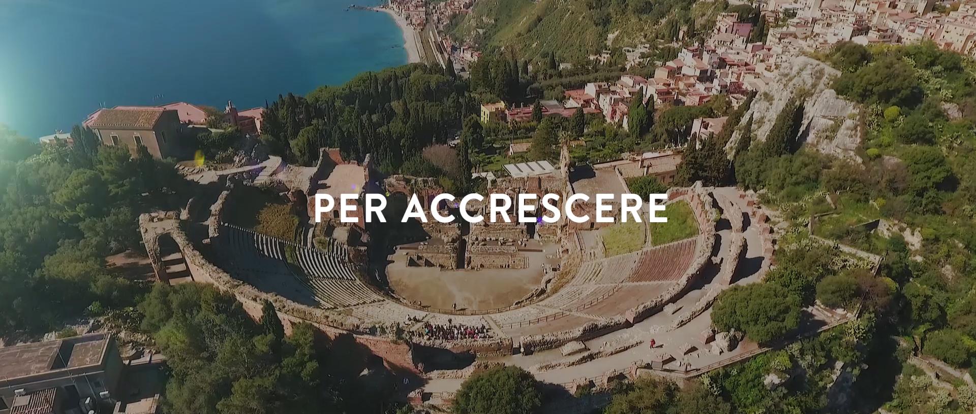 VIDEO ASSEMBLEA SOCI PAC 2000A